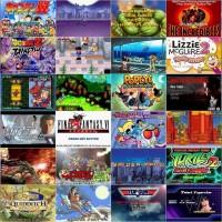 KUMPULAN APLIKASI & GAME HD ANDROID