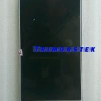 Lcd + Touchscreen Fullset LG g2 D802 Original