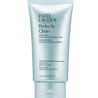 Estee Lauder Perfectly Clean Multi-Action Foam Cleanser / PurifyingMa