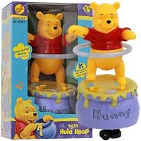 harga Boneka Hula Hoop Pooh Tokopedia.com