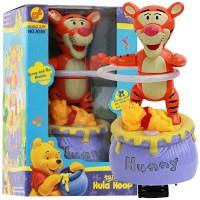 harga Boneka Hula Hoop Tiger Tokopedia.com