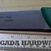 harga Pisau Butcher Cap Garpu Type 8654 - 8
