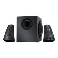 Logitech Home Speaker System Z623