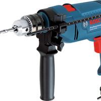 BOSCH GSB550 / GSB 550 Mesin Bor 13mm Murah Berkualitas Tinggi