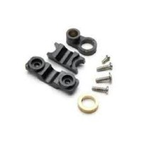 Feilun Ft012 Rc Boat Pipe Fixed Accessories