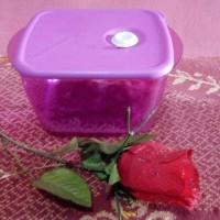 tupperware murah-rock n serve