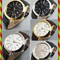 Jam Tangan Rolex Cellini Tanggal