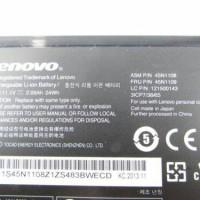 harga Battery Baterai Batre Internal Lenovo Thinkpad T440 T440S X230S X240 Tokopedia.com