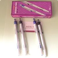 Mechanical Pencil Joyko MP-08 Aluminium 0,5 Mm