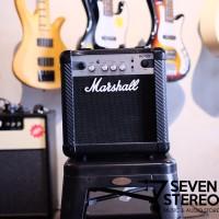 Marshall Mg10cf Ampli Gitar / Guitar Amplifier