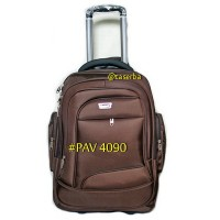 harga Tas Ransel Trolley Travel Backpack Trolly Paviotty Paviotti Pav 4090 Tokopedia.com