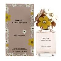 Parfum Marc Jacobs Daisy So Fresh for Women Original
