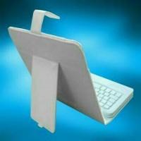 Keyboard Samsung Tab A 8.0 / 8 LarisJaya