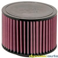 K&N Filter Udara Toyota Innova Bensin/Diesel 2008-2015