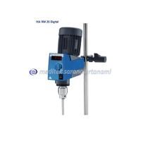 IKA RW 20 Digital, Mixing /Overhead Stirrers/Homogenizer