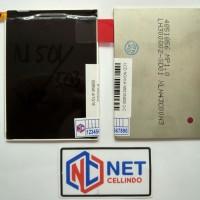 Lcd Nokia Asha N501 / 501 / N503 / 503