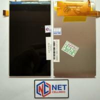 LCD LENOVO A328 / A526
