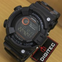 DIGITEC DG-2089T BLACK ORIGINAL