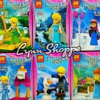 Harga 1 Set Lego DaftarHarga.Pw