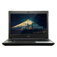 PROMO Acer Aspire E5-473G VGA Intel HD Graphics 5500+NVIDIA GeForce 92