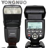 Yongnuo YN560 III Speedlite / Flash