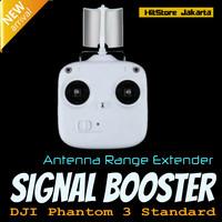 Jual DJI Phantom 3 Jakarta Pusat Lengkap - Harga Terbaru