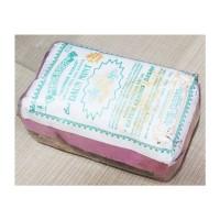 Harga jamu godog tradisional herbal alami untuk batuk kering basah   Pembandingharga.com