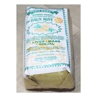 Harga jamu godog tradisional herbal alami untuk livermaagginjal 09901266   Pembandingharga.com
