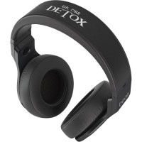 Beats by Dr.Dre Detox monster Headphones