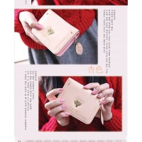 DM671 dompet import / dompet korea / wallet