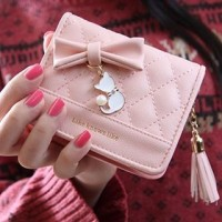 DM676 dompet import / dompet korea / wallet