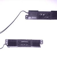 AXIOO. TEN MODEL ZETTA-TEN8-.speaker laptop axioo