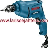 Mesin Bor Bosch GBM 350 / Produk Bosch
