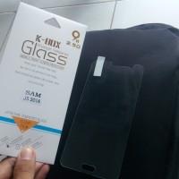 Tempered Glass Samsung Galaxy Grand Mega Note Core J2 J5 J7 Ace Prime