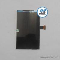 LCD Samsung Galaxy S Duos S7562