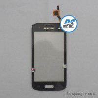Touch Screen Samsung Galaxy-S-Duos-S7562-S7252-S7260