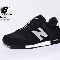 harga Sepatu Sport New Balance Classic Grade Ori / casual kets joging pria Tokopedia.com