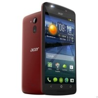 Acer Liquid E700 Triple Sim Ready - Garansi Resmi - Ex Display