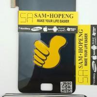 Samsung S2 LCD + Touchscreen / Digitizer original