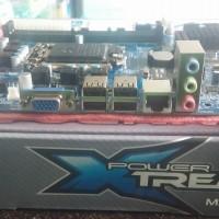 harga Mobo / Mainboard Extreme H55 Socket 1156 DDR3 (Seri Terbaru ada HDMI) Tokopedia.com