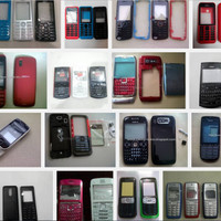 Casing Cassing Nokia 100 101 103 105 106 107 108 109 110 111 112 113