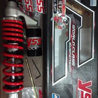harga Sok Shock Shockbreaker Yss All New G + Plus Vario 125 150 Beat Tokopedia.com