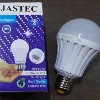 Lampu Led Emergency 9 watt