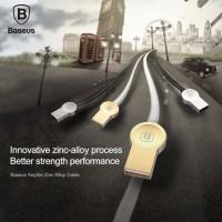 Baseus Keyble Zinc Alloy 1M Cable Type-C for Google Nexus 6P, 5X, etc