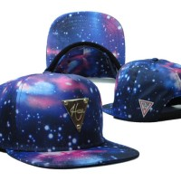 harga Topi Snapback Haters Galaxy Logo Metal Gold - Import Tokopedia.com