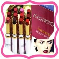 Casandra Colorfix Bpom