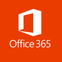 Jual PROMO! Office 365 5 PC/Mac/iPad/Tablet 4 Tahun Subscription! Murah