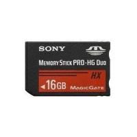 harga Memory Card Produo For Psp - 16 Gb ( Full Game Psp ) Tokopedia.com
