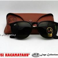 harga Kacamata Outdoor / Sunglases Rayban 4171 Erika ( Trendy ) Tokopedia.com