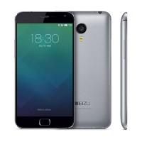 [FM SALE] MEIZU MX4 PRO! 5.5